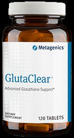 GlutaClear_120T_LGL143E1_300cc_large_0