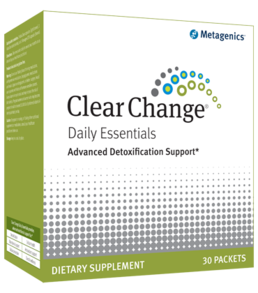 clear_change_daily_essentials_box_large_0
