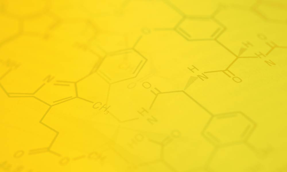 slide-chemistry-yellow-bg