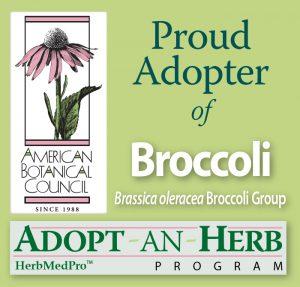 Brocolli_adopterbutton