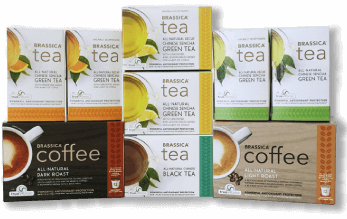 truebroc coffee-tea-boxes