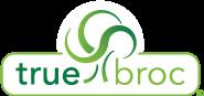 TrueBroc
