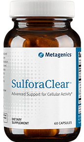 sulforaclear_60c_lsu021a1_150cc_rt