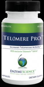 telomerepro_large