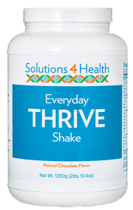 thrive_600px_1024x1024