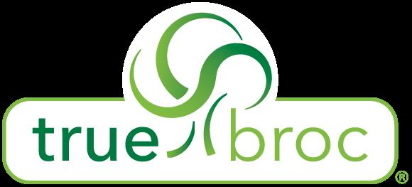 truebroc logo