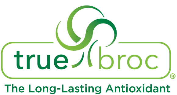 truebroc the long lasting antioxidant