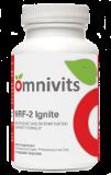 omnivits-nrf2