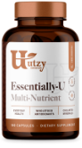 Essentially U Multi-nutrient