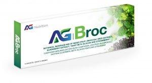agBroc