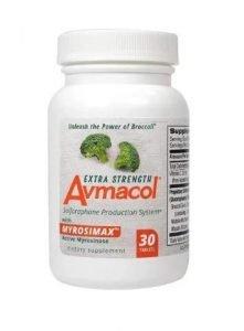 avmacol extra strength