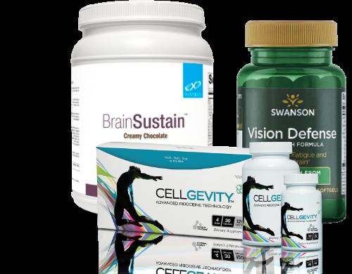 truebroc supplements